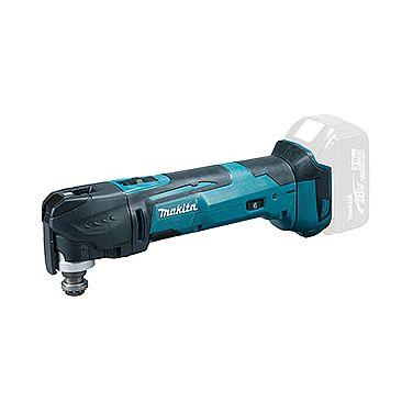 DTM51Z – Akumulatorski višenamenski alat bez baterije i punjača