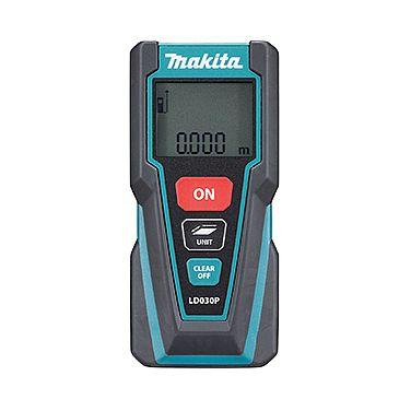 LD030P – Laser za merenje rastojanja