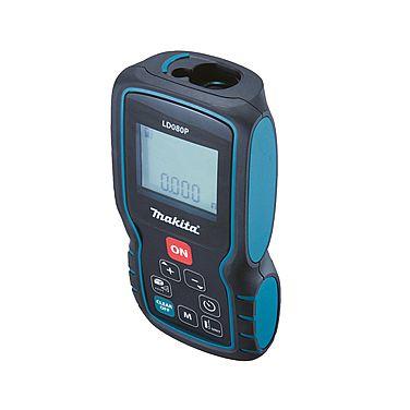 LD080P – Laser za merenje rastojanja