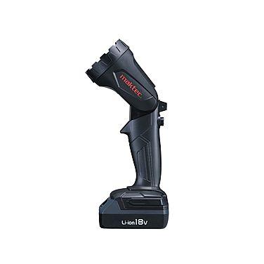 STEXMT001 – Lampа bez baterije i punjača