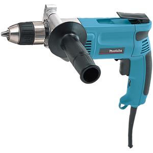 Bušilica – odvijač DP4003