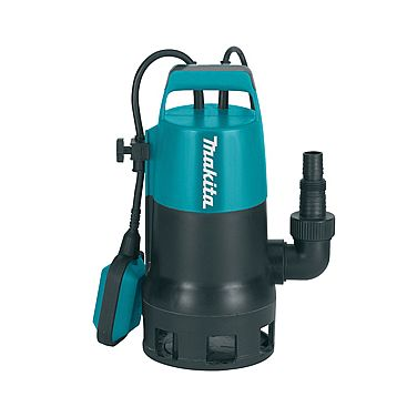 PF0410 – Potopna pumpa za prljavu vodu