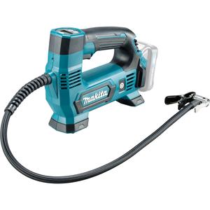 Akumulatorska pumpa MP100DZ bez baterije i punjača