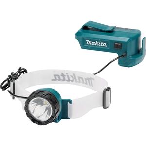 LED lampa DEADML800 bez baterije i punjača